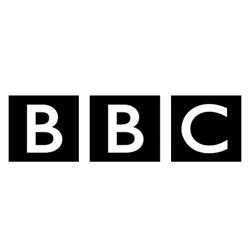 BBC Event Management EES Showhire