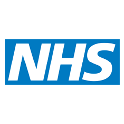 NHS Event Management EES Showhire