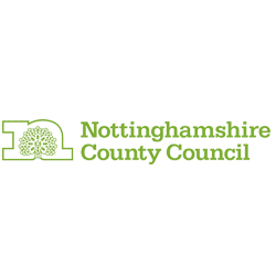 Nottinghamshire Country Council Event Management EES Showhire