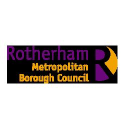 Rotherham Borough Council