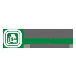 Bassetlaw District Council Event Management EES Showhire