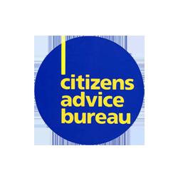 Citizens Advice Bureau Event Management EES Showhire