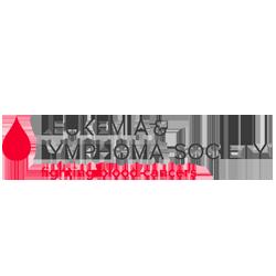 Leukemia & Lymphoma Society Event Management EES Showhire
